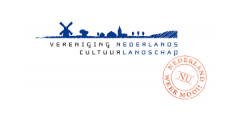 Vereniging Nederlands Cultuurlandschap